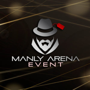 Manly Arena Event