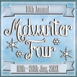 Midwinter Fair January 2021