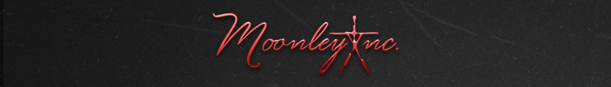 Moonley Inc.