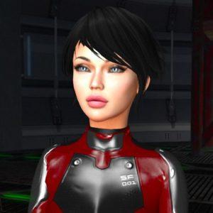 Nova's Profile Picture