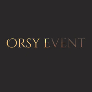 The Orsy Event Logo