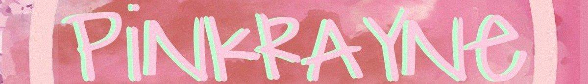 PinkRayne