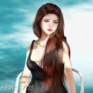 SaNaRae-MewZ Zhu's Profile Picture