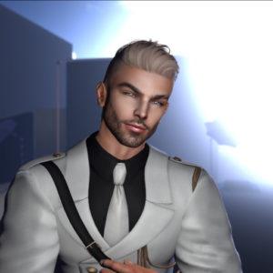 Santino DiMatteo's Profile Picture