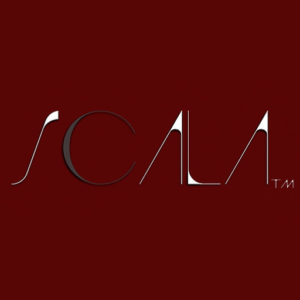 Scala Production