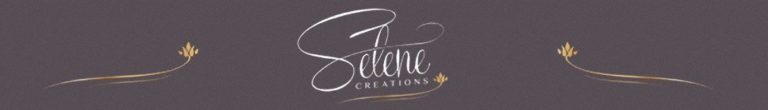 The Selene Creations Banner