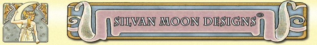 Silvan Moon Designs