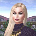 Ever Courtoise's Profile Picture