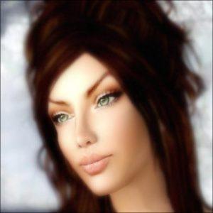 Xyza Armistice's Profile Picture