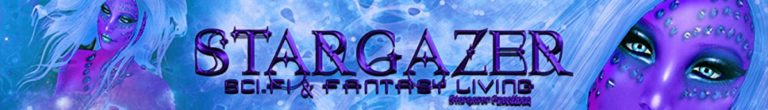 The Stargazer Creations Banner