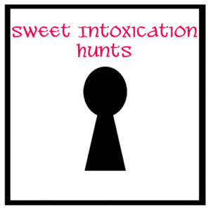 The Sweet Intoxication Hunts Logo