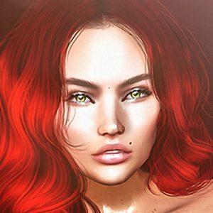Tempest Rosca's Profile Picture