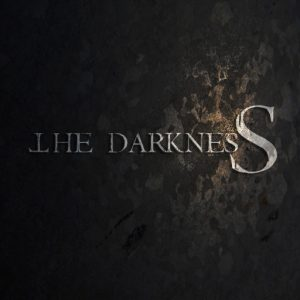 The Darkness Event Logo