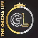 The Gacha Life Event Logo