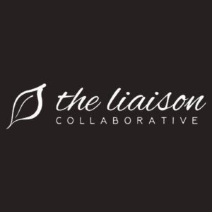 The The Liaision Collaborative Logo