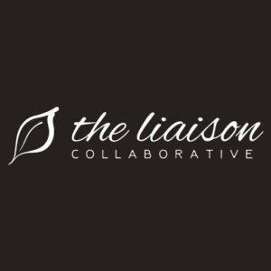 The Liaision Collaborative