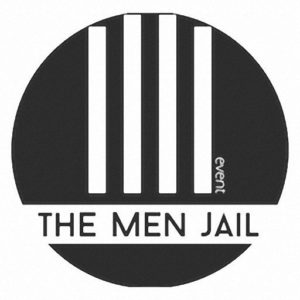 The Men Jail Event
