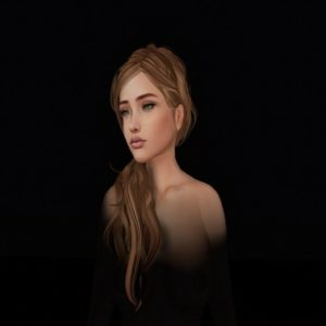 Titania Halasy's Profile Picture