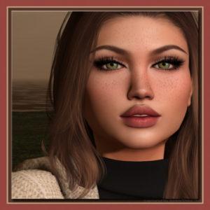Amber Dazed's Profile Picture
