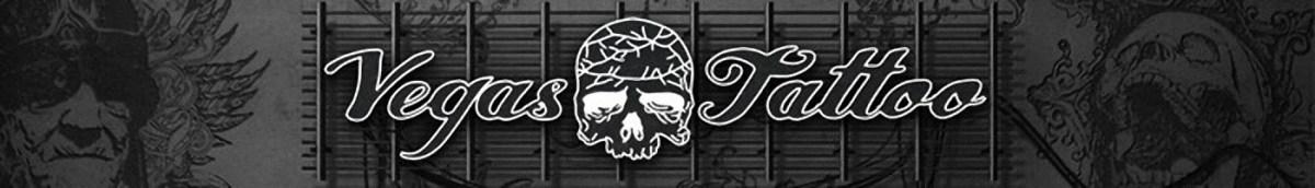 Vegas Tattoo