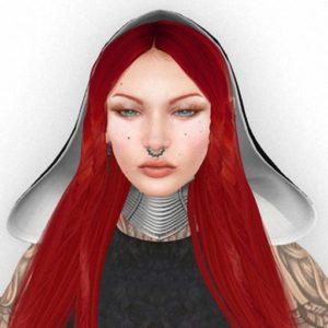 WLR-Alyriia Ametza's Profile Picture