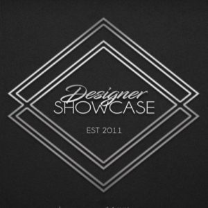 The Designer Showcase Logo