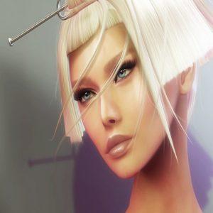 Shine Messmer's Profile Picture