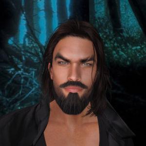 just kai's Profile Picture