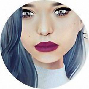 Eva Weimes' Profile Picture