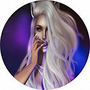 nikidemonix's Profile Picture