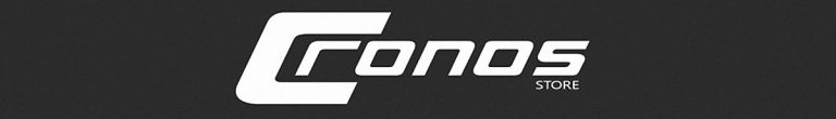 The Cronos Store Banner