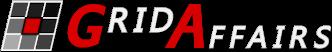 GridAffairs Logo 2021