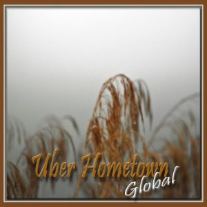 The Uber Hometown Event